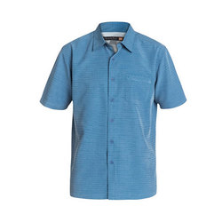 Quicksilver Centinela Shirt