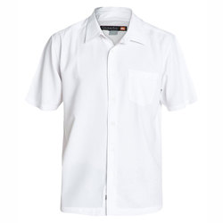 Quicksilver Clear Days Shirt