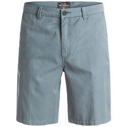 Quiksilver Waterman Down Under Shorts