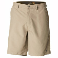 Quiksilver Huntington Beach 5 Shorts