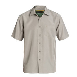 Quicksilver Kings Cliff 2 Shirt