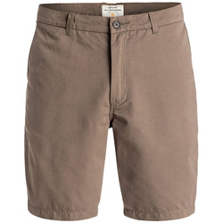 Quiksilver Maldive Chino Short - Men's