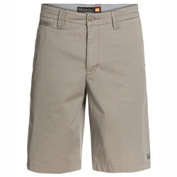 Quiksilver Pakala 4 Stretch Chino Shorts