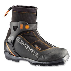 Rossignol BC X 6 Cross-Country Ski Boot 2014