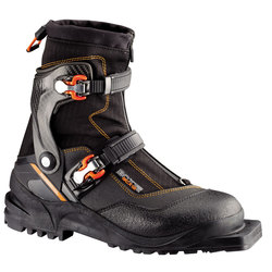 Rossignol BC X12 Cross Country Boots 2014