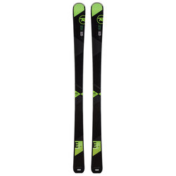 Rossignol Experience 88 Basalt Skis