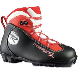 Rossignol X-1 Junior Ski Boot - Kids' 2012