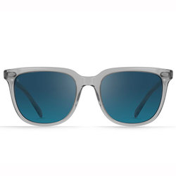 Raen Arlo Polarized Sunglasses