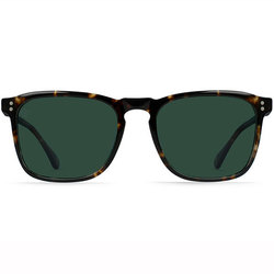 Raen Wiley Polarized Sunglasses