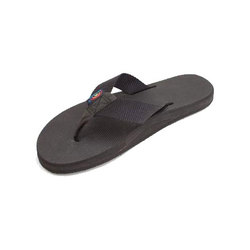 Rainbow Sandals Classic Rubber LTD