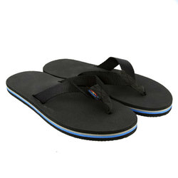 Rainbow Classic Rubber Single Layer Sandal