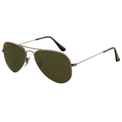 Ray-Ban Small Aviator Sunglasses - Women