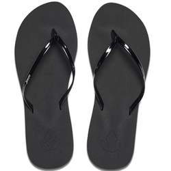 Reef Bliss Flip Flops - Women's