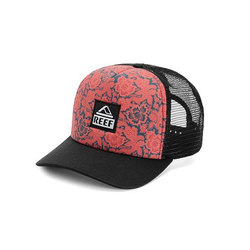 Reef Creek Hat