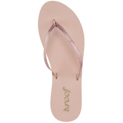 Reef Cushion Glitz Sandals - Women's