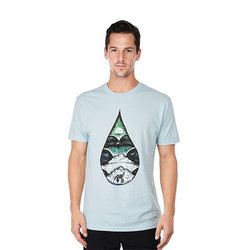 Reef Downdraft T-Shirt