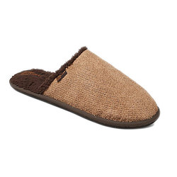 Reef Ericeira Slipper