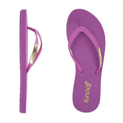 Reef Glam Sandals - Women's