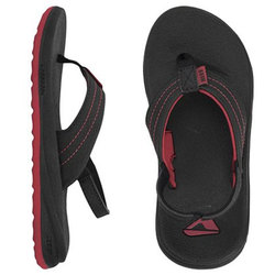 Reef Grom Phantom Sandals