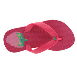 Reef Little Fruitastic Sandals - Girls'