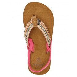 Reef Little Gypseylove Sandals - Girl's
