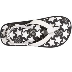 Reef Little Lakeside Sandals - Kid's