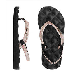 Reef Little Reef Star Dreams Sandals - Girls