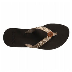 Reef Mallory Sandals - Womens