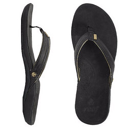 Reef Miss J-Bay Sandals - Women's