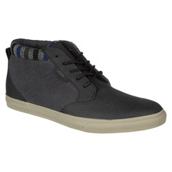 Reef Outhaul Premium Shoes