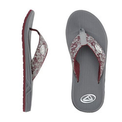 Reef Phantom Prints Sandals - Men's