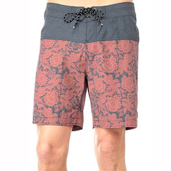 Reef Popotla Boardshort - Men's