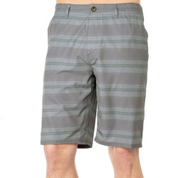 Reef Punaluu Short - Men's