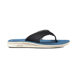 Reef Rover Sandals
