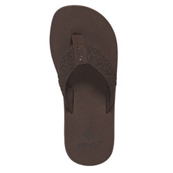 Reef Sandy Sandals - Womens