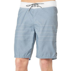 Reef Sea Stroll Boardshort - Men