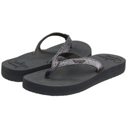 Reef Star Cushion Sandal - Womens