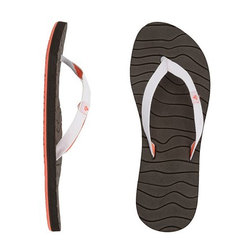 Reef Swells Sandals - Women's