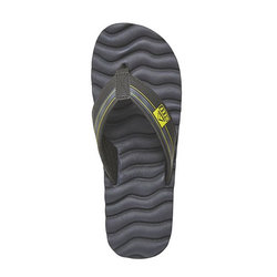 Reef Swellular Cushion 3D Sandals