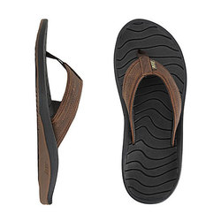 Reef Swellular Cushion Le Sandals