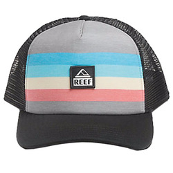 Reef System Hat