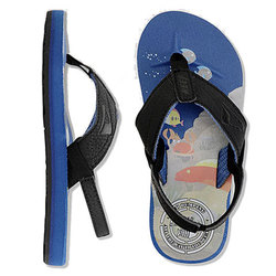 Reef To The Ocean HT Sandals