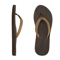 Reef Zen Love Sandals - Women's