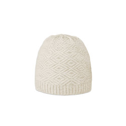 Rella Diamonds Beanie
