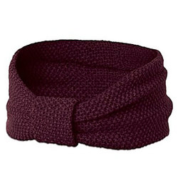 Rella Viv Head Band