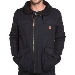 Roark Revival Bjorn Shawl Collar Jacket