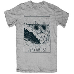 Roark Death Peak Shirt - Men