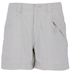Royal Robbins Backcountry Shorts - Women's