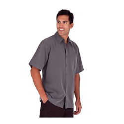 Royal Robbins Desert Pucker S/S Shirt