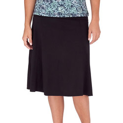 Royal Robbins Essential Rollover Skirt